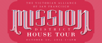 2013 Highlights of the Mission Tour
